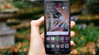 Huawei Mate 10 Pro : Huawei