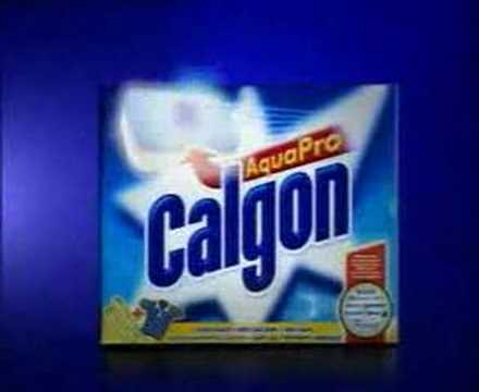 calgon-advertisement-german
