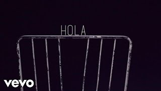 J. Balvin - Hola (Official Music Video)