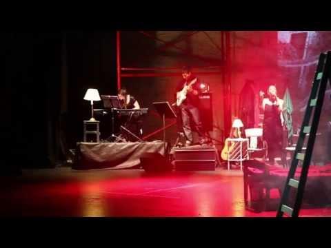 A conciencia pura (parte 1)   La Orillera Tango Reviews