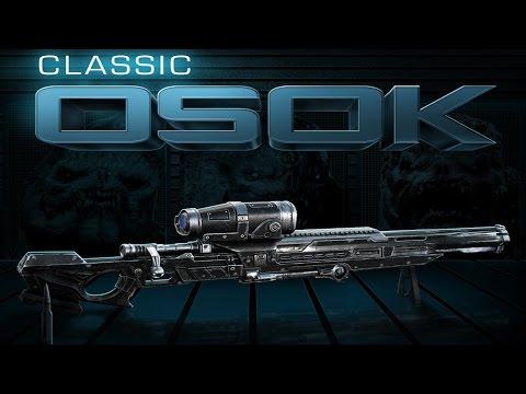 Gears of War 4   Partidas de OSOK // Platicando!!