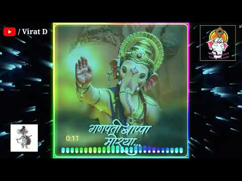 ganesh-chaturthi-special-whatsapp-status-||-happy-ganesh-chaturthi-all-friends-||-by-virat-d