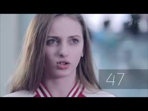 На 10 лет моложе 18.06.2016 ~ Наталья Штурм (18 июня 2016 г.)