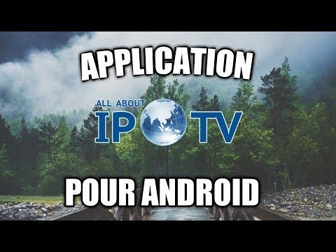 #apps_iptv-#section_android-nouvelle-section-iptv-pour-l'application-el-mubashir-iptv-et-sans-pub-!!