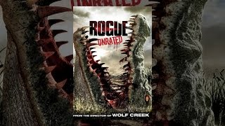 Rogue (Unrated)