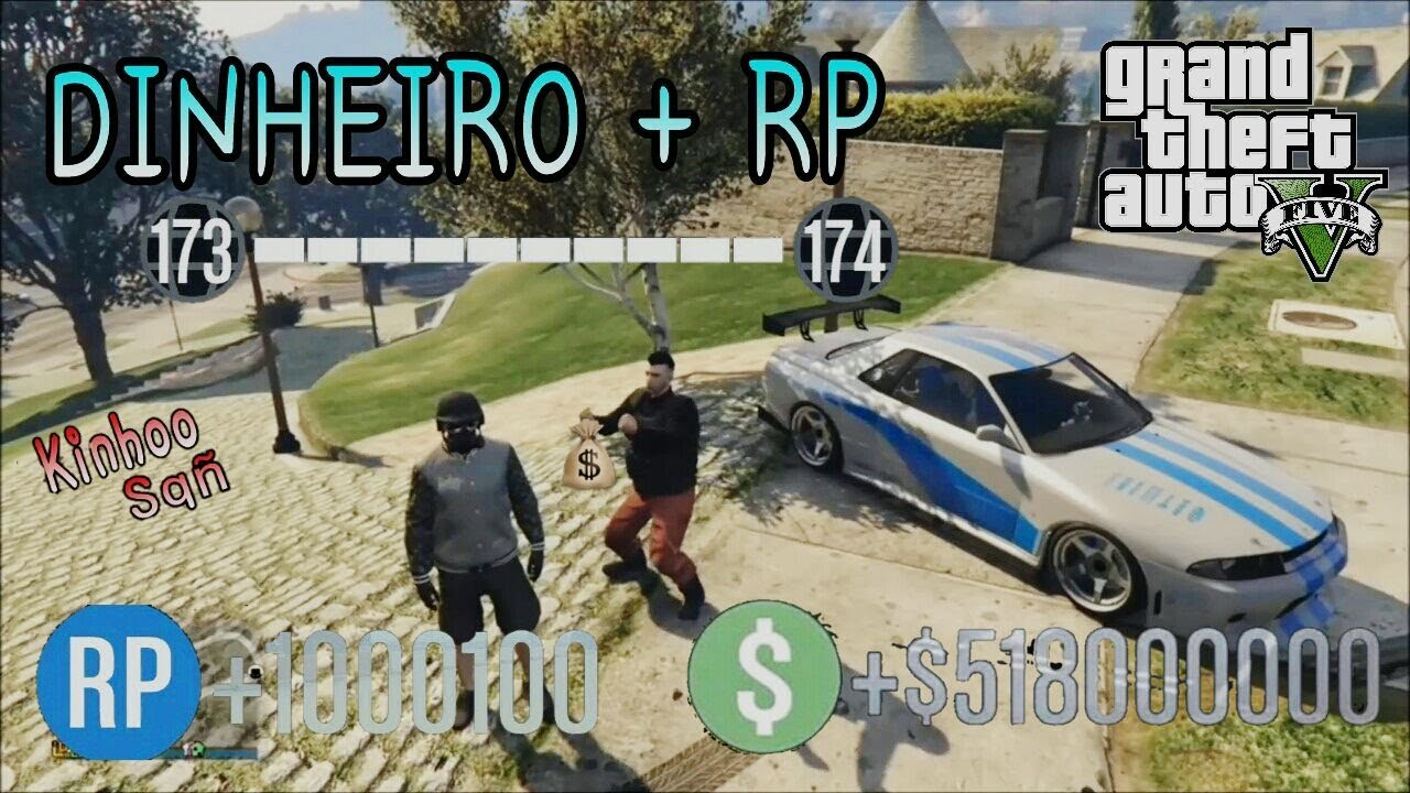 10 Tell-Tale Signs You Need to Get a New Gta 5 Money Generator No Verification 2020 maxresdefault
