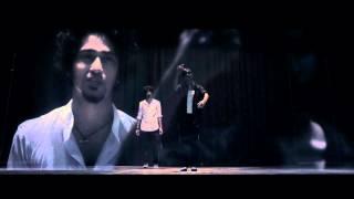 Gutterflies  nift - Sajna | Official Choreography
