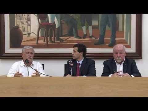 prof.-Óscar-hernández---importancia-estudio-del-derecho-del-trabajo-comparado-2