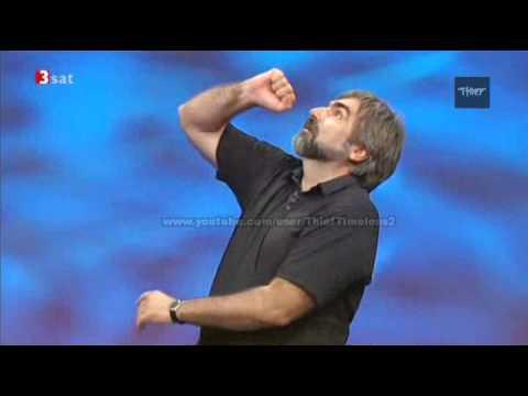 100 Chansons - Pigor stellt sein neues Buch vor from YouTube · Duration:  2 minutes 51 seconds