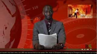 UBS NEWS EPISODE 4