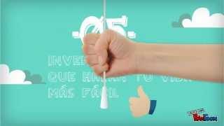 5 inventos caseros que te harn la vida ms fcil