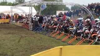 ckk event 2013 65klw manche 1