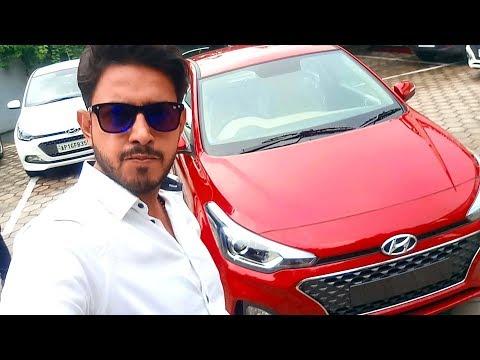 New Hyundai i20 Elite 2019 || real life review 2019