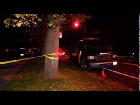Two Mothers Killed In Liverpool, NY Stabbing
