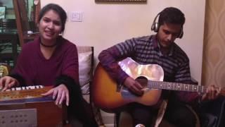 Download Hindi Video Songs - Bacha + Ranjhana | Prabh Gill | Jaani | Cover by S