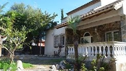 6 Bedroom Villa in Sitges  400,000 www.fiestaproperties.com