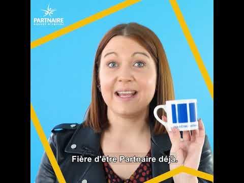 Le Carré Partnaire - Douai PME