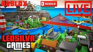 LIVE ROBLOX - France TU VEUX ROBUX ? #SORTEIO #DIVERSÃO 11