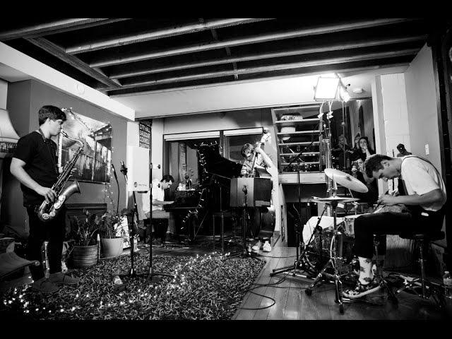 badbadnotgood-skating-charlie-brown-christmas-strombo-sessions-the-strombo-show
