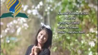 Video || MATU LAA THAI 2017 || KAHING SOPNA JESUH || download MP3, 3GP, MP4, WEBM, AVI, FLV Desember 2017