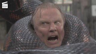 Anaconda: Live Bait