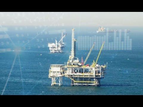 Genesis Petroleum Technologies [Digital Drilling Engineering]