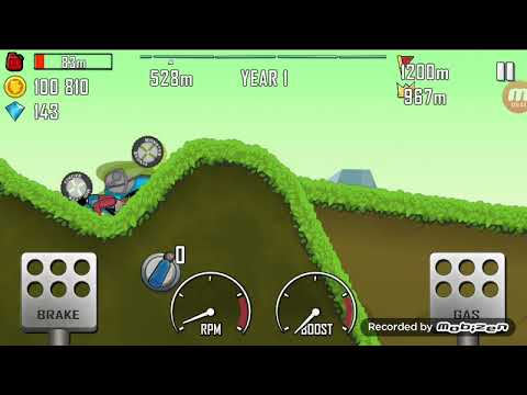 Best Android Games For Airplane Mode |Flying Motors2020