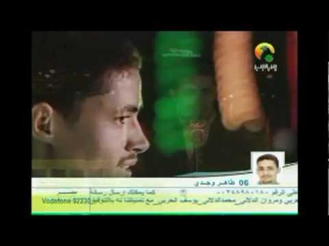 شاب مصرى يقلد جميع المقرئين ما شاء الله
