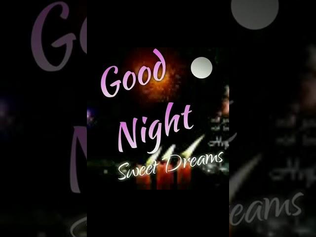 Good Night Shubh Ratri Marathi By Harsh Crazy
