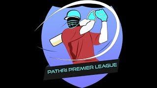 Ekta Nagar Champions vs Kohinoor Challengers| PATHRI PREMIER LEAGUE 2018|| PARBHANI