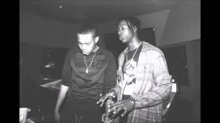 G Herbo (Lil Herb) - Lord Knows feat. Joey Bada$$ (lyrics)