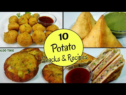 Potato Snack Crossword Clue 05 Snack Box