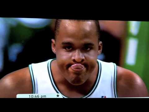 GLEN DAVIS IS A TURTLE FROM OUTER SPACE