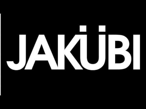 Can't Afford it all - Jakubi