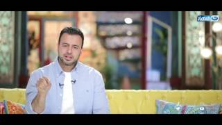 رسالة من الله | ماذا فعل النبي صلى الله عليه وسلم كي لا يكسر قلب البسطاء ؟