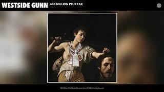 Play 400 Million Plus Tax