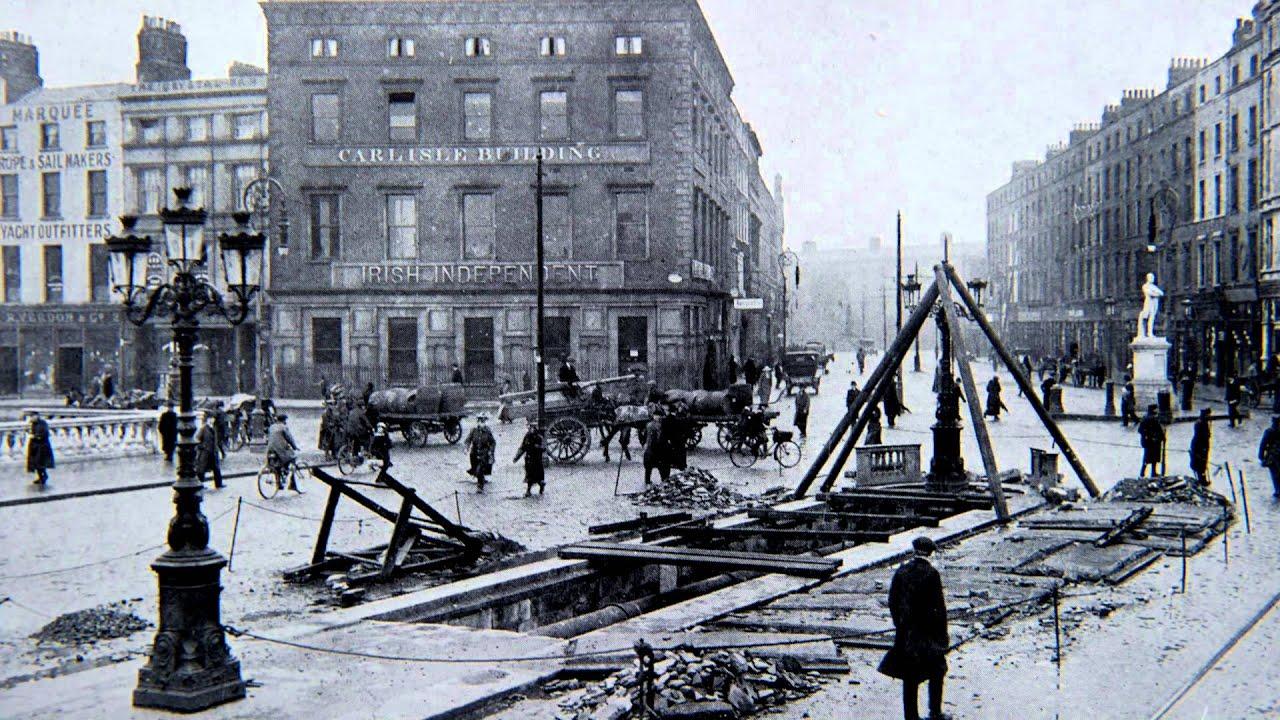 Download Eason & Son: Commemorating Easter 1916