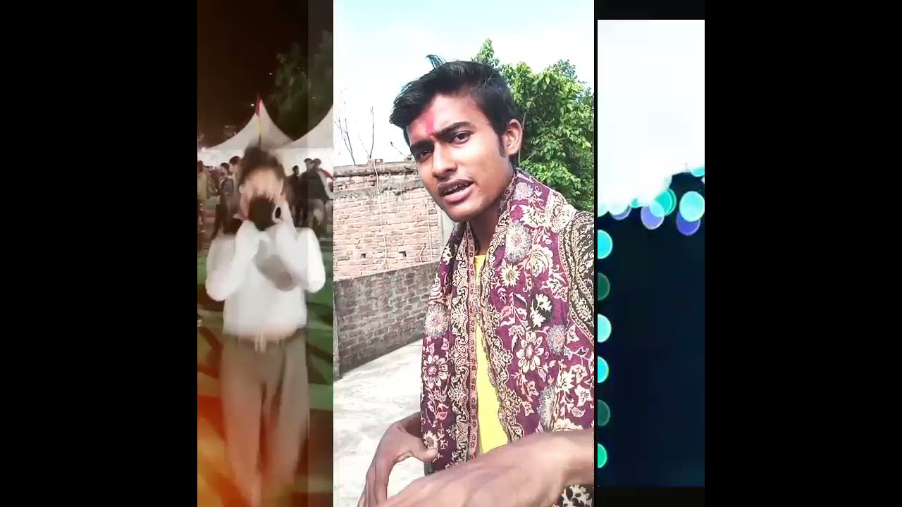 Pagla Pagli 2 Rap Song - ZB (Official music video) Pagla Pagli Song - Kolkata Rap shambhushingh716