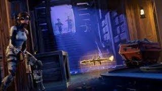 Getting the win with Aryn Got Game. PC 120 Fps. Fortnite ENG
