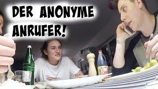 WIR VERARSCHEN ANONYME ANRUFER! | AnKat