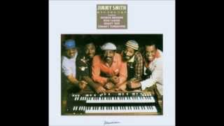 """ Theme from M.A.S.H. ""  Jimmy Smith"