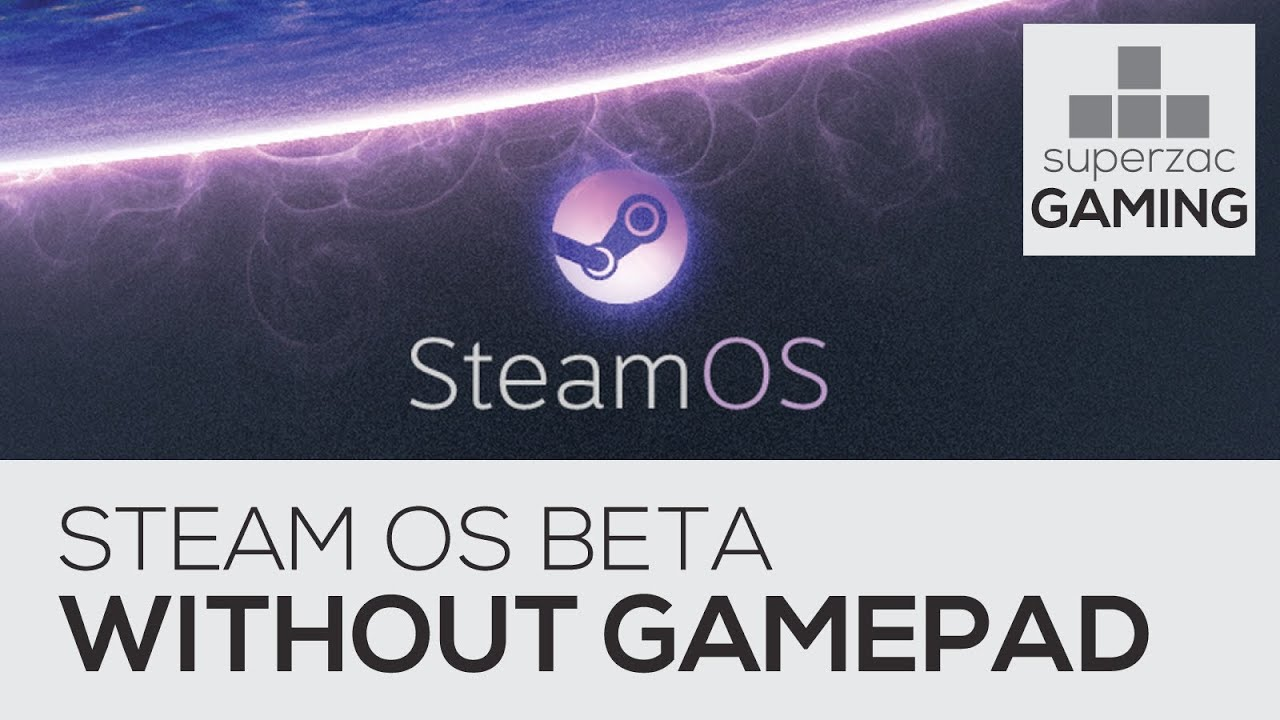Get the Steam Hardware Enthusiast Badge without a controller