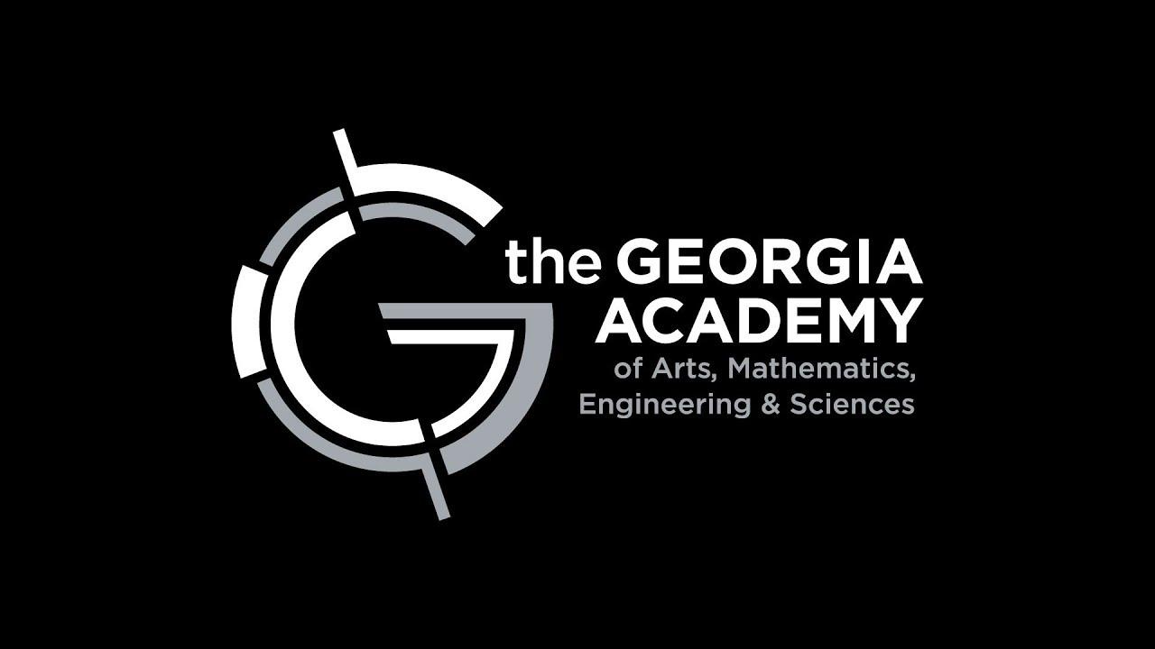 Georgia Academy: Middle Georgia State University