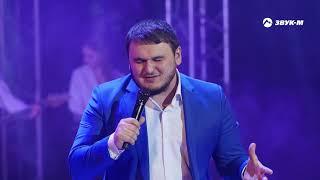 Смотреть клип Рустам Нахушев - Цыканай