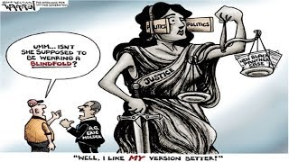 Best Political Cartoons for this time   Top 10 funny political #cartoons