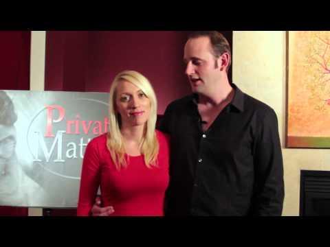 Ben & Jennifer Rode Testimonial
