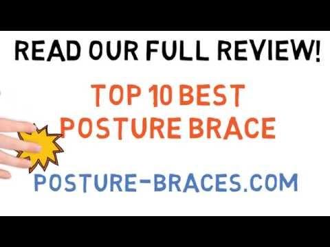 posture-brace-reviews---best-top-10-posture-brace