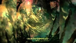 "Black Tongue - ""PLAGUE WORSHIP"" w/ lyrics"