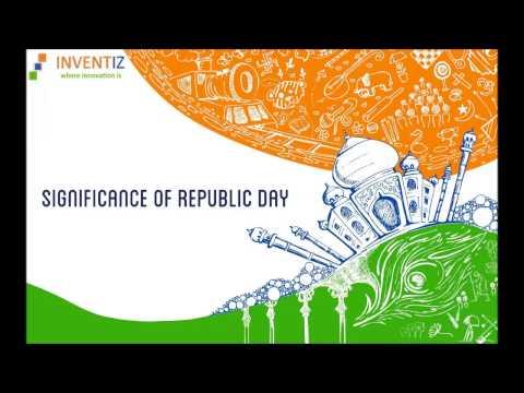 Republic Day Special - Mathwiz