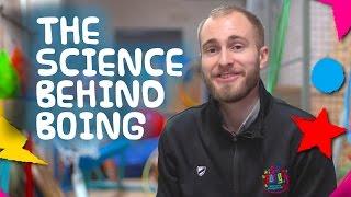 A Better Way to Teach PE?